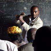 dr-congo-2012
