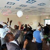 kenya-2011