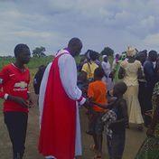 Kiryandongo
