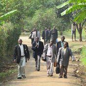 south-rwenzori