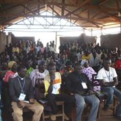 south-sudan-2011