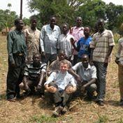 south-sudan-2012
