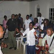 uganda-2010