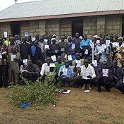 wau-RS-Sudan