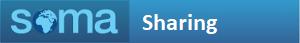 button_template-e1519727331857